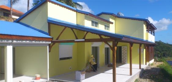 construction-maison-rénovation