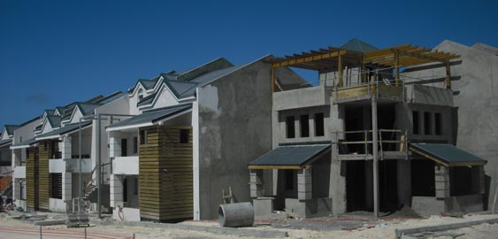 construction-maison-guadeloupe