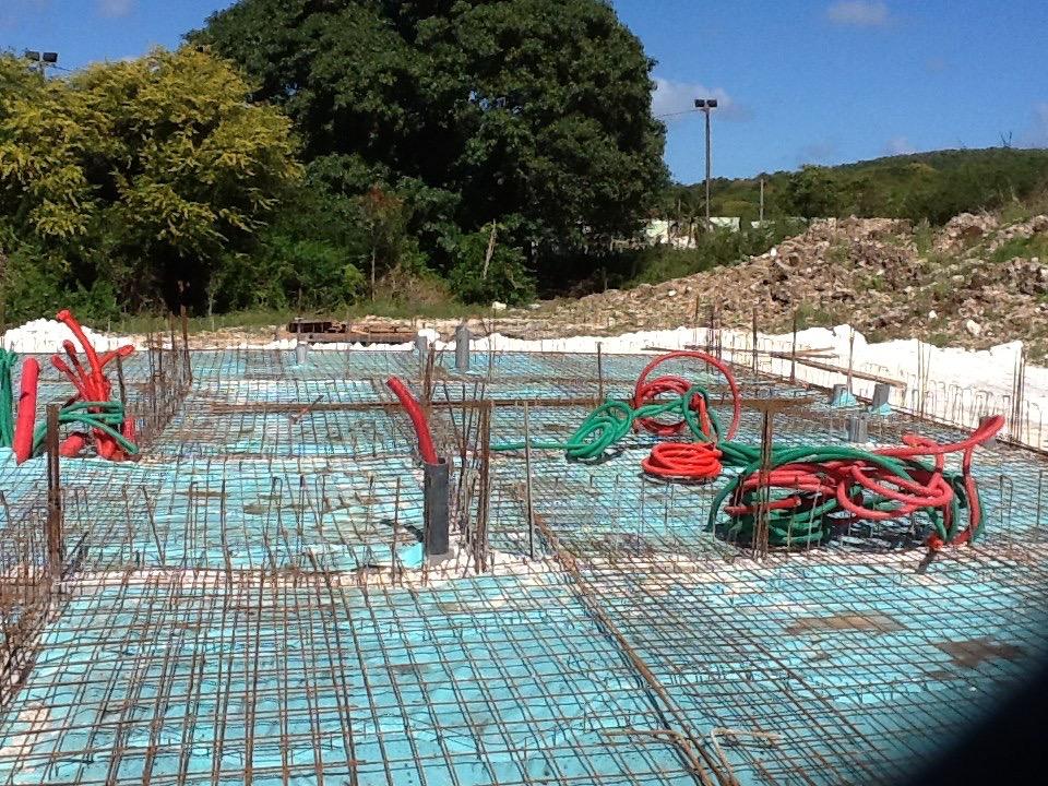 Constructeur de maison individuelle guadeloupe schenatsar construction maison individuelle for Construction de maison individuelle en guadeloupe